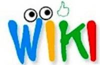 wikiBig