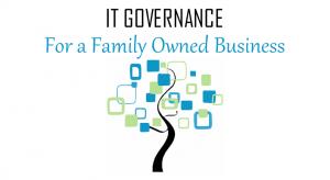 ITGov-FamilyBusiness
