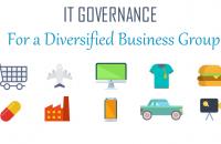 itgov-diversified