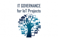 IoT Governance