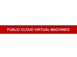 cloud machines